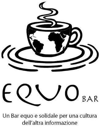 logo_equobar