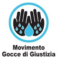 logo2_200