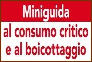CCRITICO178x118