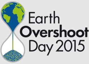 overshoot-day-13-agosto