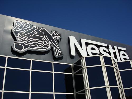 Nestle_logo9