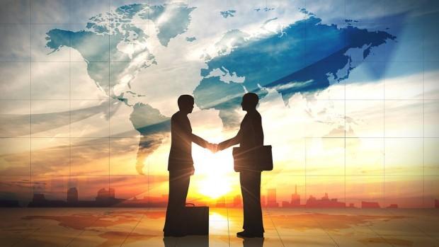 TTIP-clima-e-green-economy-il-primo-report-italiano-4-e1447428988330