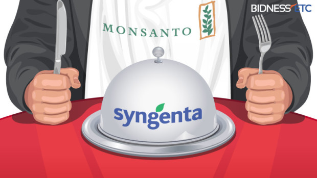 how-monsanto-company-is-preparing-for-syngenta-ag-adr-takeover-768x432
