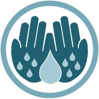 Movimento Gocce di Giustizia Logo