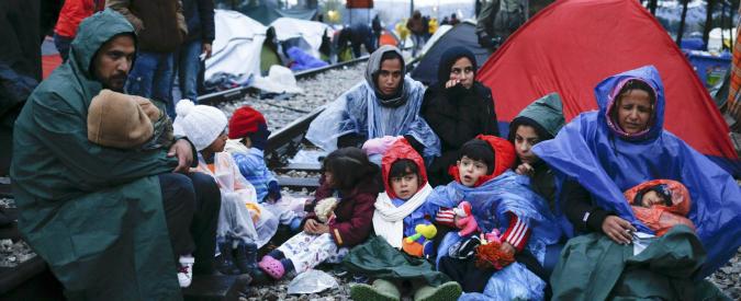 migranti675