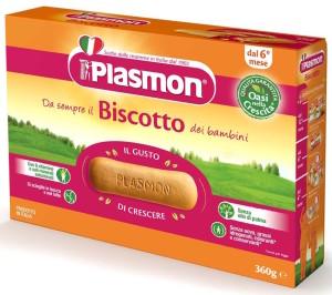 Biscotto-Plasmon-olio-di-palma-senza-