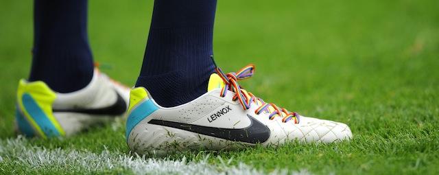 Alla Pubblicità Delle Scarpe Padova Nike Gratuita A Boicottaggio pzVLqSUGM