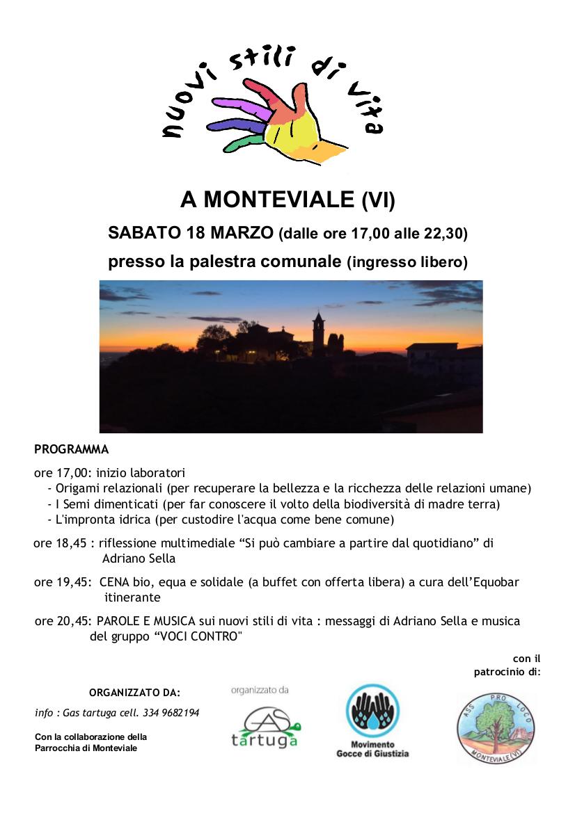 locandina nuovi stili di vita a Monteviale (definitiva)