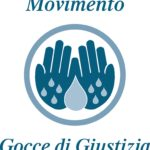 Logo_gocce