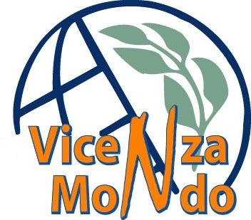 VicenzaMondo logo