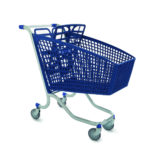 carrello-spesa-140-litri-blu-sporty