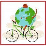 biciclettata 3 (2).jpeg definitivo